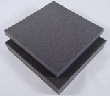 SoundTech marine sound insulation materials